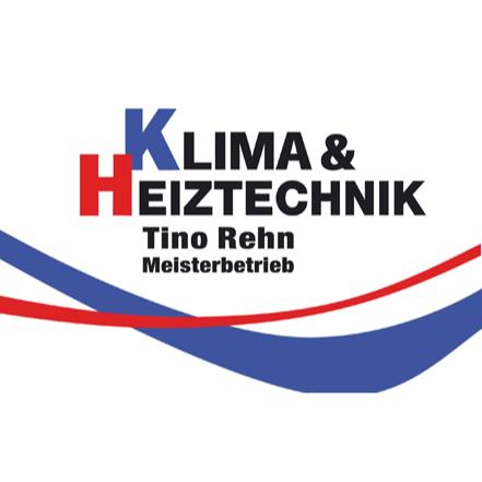 Bild zu Klima & Heiztechnik Tino Rehn in Mömbris