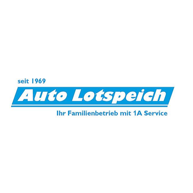 Bild zu Bernd Lotspeich GmbH Autohaus für Mazda & Elektroautos in München