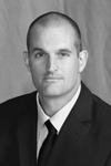 Edward Jones - Financial Advisor: Ben Reep