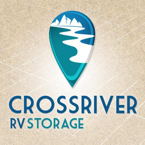 Crossriver RV Storage