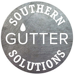 Southern Gutter Solutions - Crossville, TN 38572 - (931)300-2050 | ShowMeLocal.com
