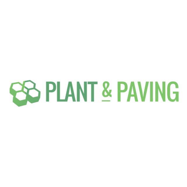 Plant & Paving - Stonehaven, Aberdeenshire AB39 3RB - 01569 731973 | ShowMeLocal.com