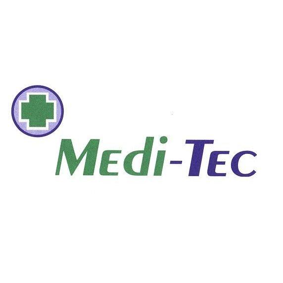 Medi-Tec Ltd - Bangor, Gwynedd LL57 4FG - 01248 672693 | ShowMeLocal.com