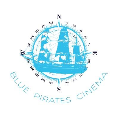 Bild zu Blue Pirates Cinema in Duisburg