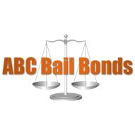 ABC Bail Bonds - Cleveland, OH - Credit & Loans