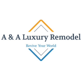 A & A Luxury Remodel