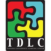 Tangible Difference Learning Center