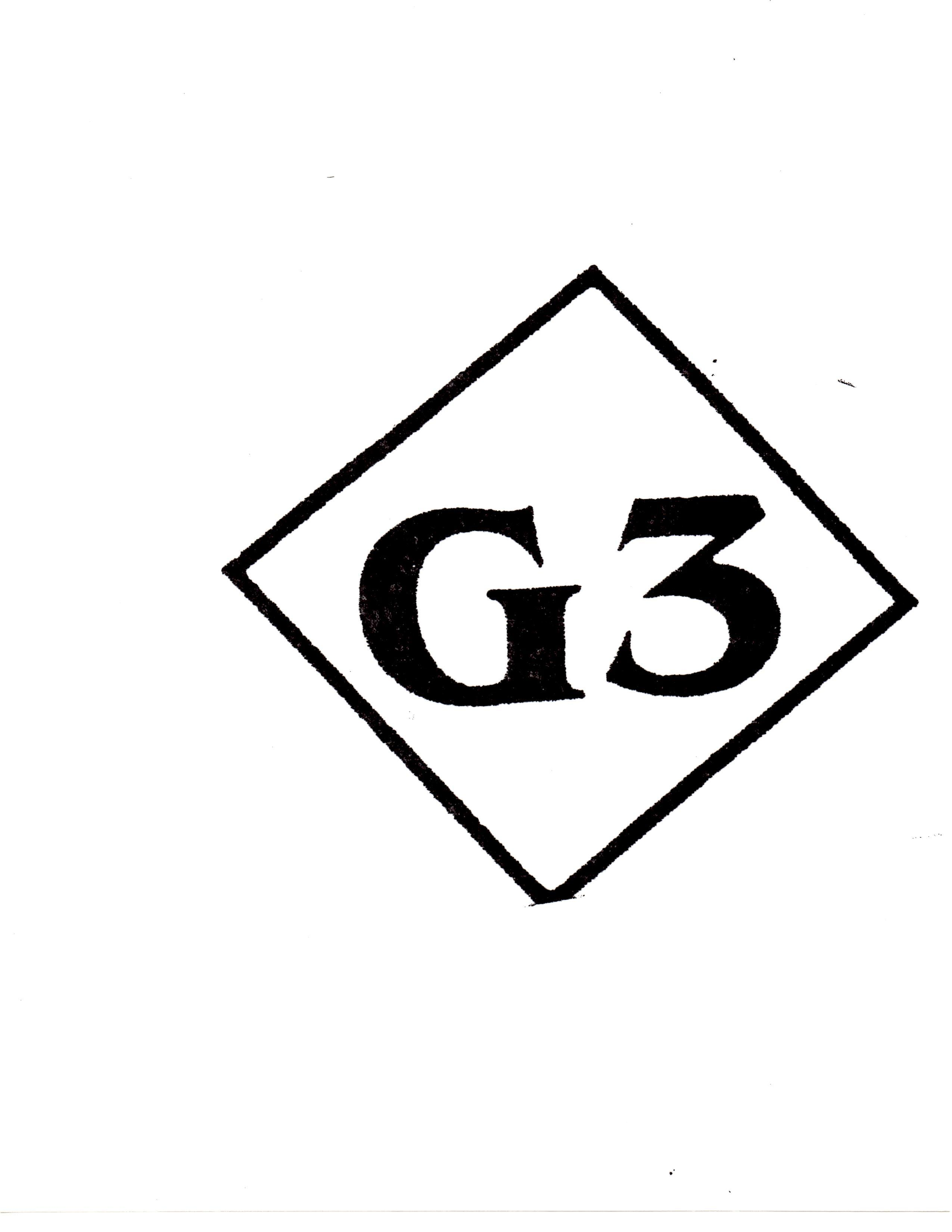 G3 Roofing