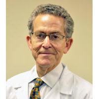 Neil Kramer, MD