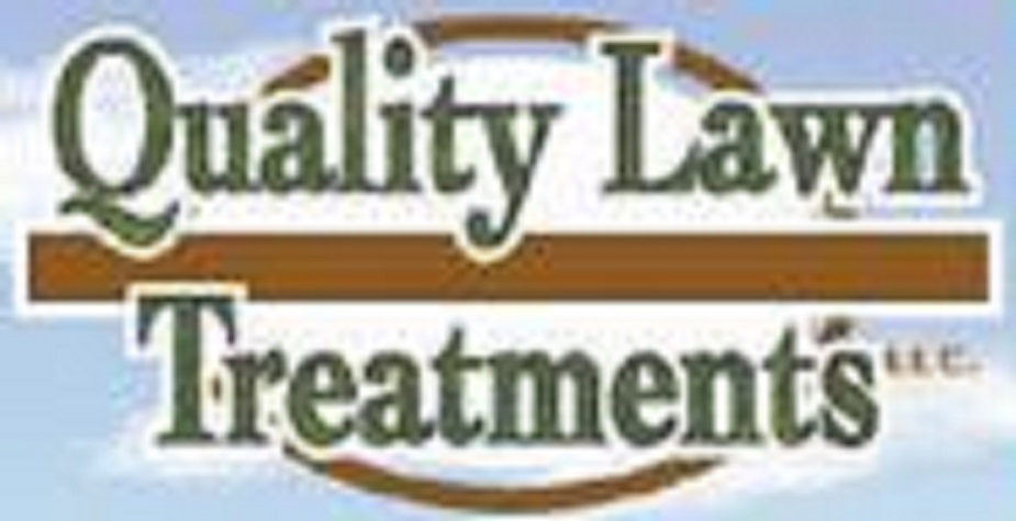 Quality Lawn Treatments Llc Coupons Near Me In 8coupons