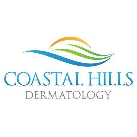 Coastal Hills Dermatology: Lucas Bingham, MD