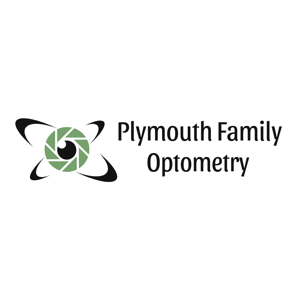 Plymouth Family Optometry - Plymouth, MA 02360 - (774)283-4005 | ShowMeLocal.com