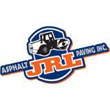 Asphalt JRL Paving Inc