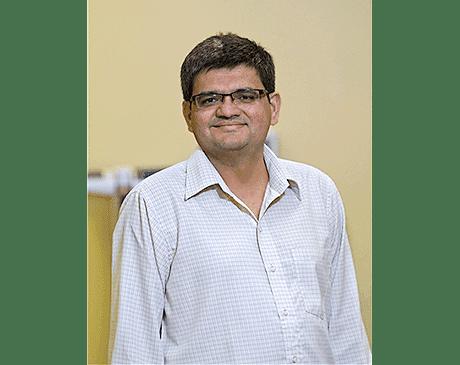 Citrus Medical Clinic Alkeshkumar Patel Md Chandler