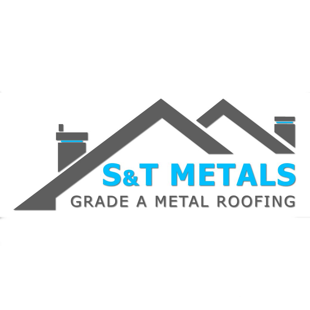 S&T Metals - Lowell, MI 49331 - (616)889-1058 | ShowMeLocal.com
