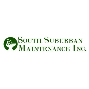 South Suburban Maintenance Inc