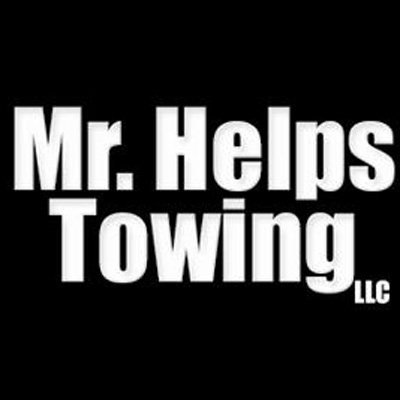 Mr. Help's Towing