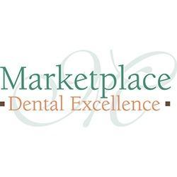 Marketplace Dental Excellence - Queen Creek, AZ - Dentists & Dental Services