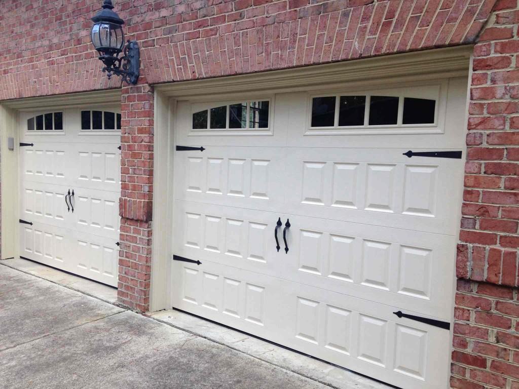 Page garage door services llc page arizona az for Garage door service
