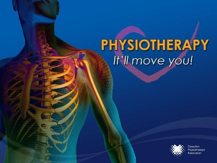 Humber River Physio & Rehab Scarborough Clinic Scarborough (416)900-3797