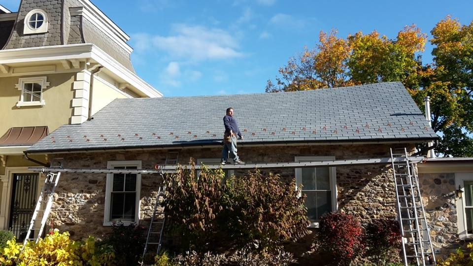A1 Roofers In New Hope Pa 18938 Chamberofcommerce Com