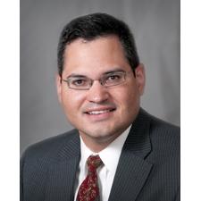 Jose S Leon, MD