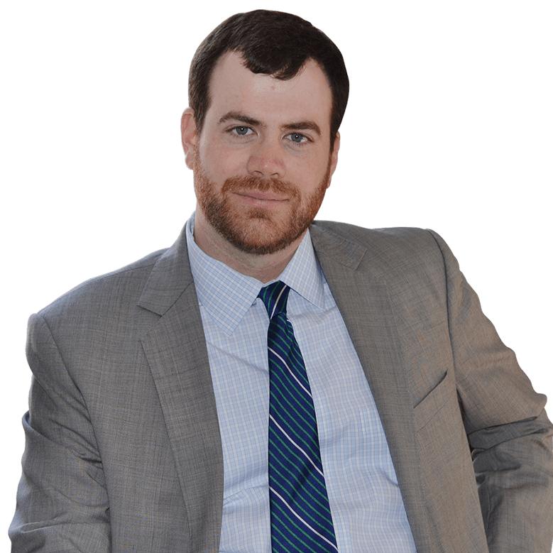 Forrester Law, LLC - Birmingham, AL - Attorneys