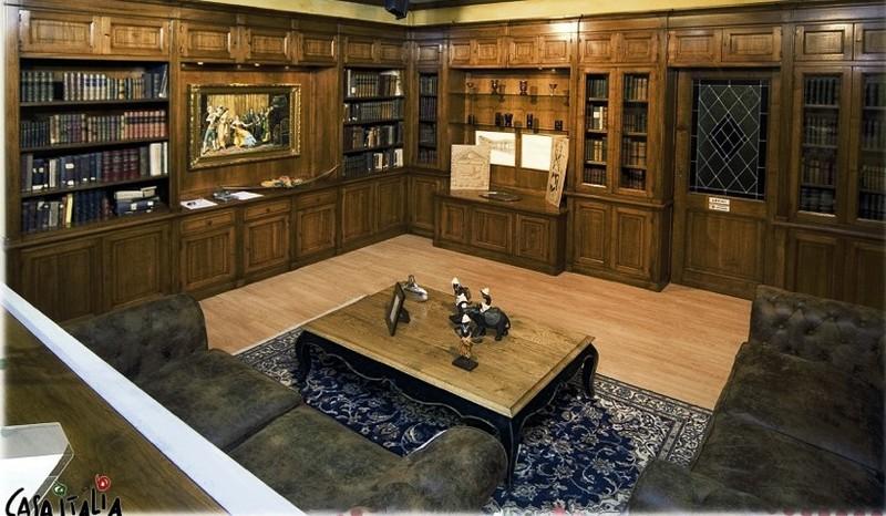 casa italia mobili e complementi d 39 arredo mobili