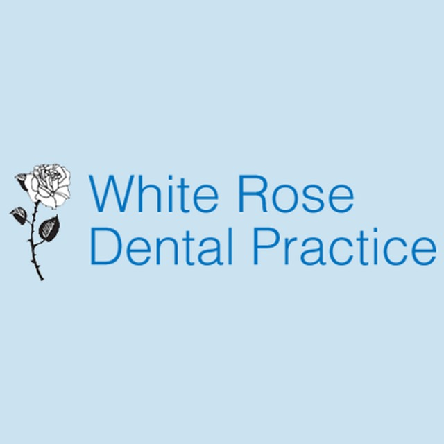 White Rose Dental Practice