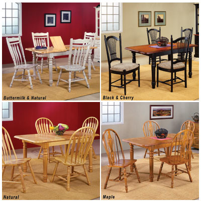 Gilmore Furniture Coupons Near Me In Warwick 8coupons