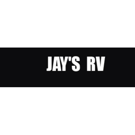 Jay's RV