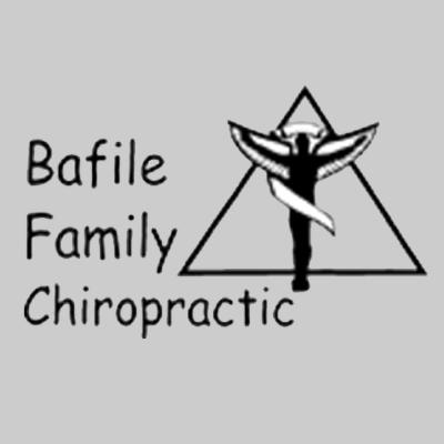 Bafile Family Chiropractic - Sugarloaf, PA - Chiropractors