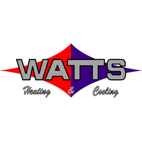 Watts Heating & Cooling Inc