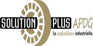 Solution Plus APDG Ltée