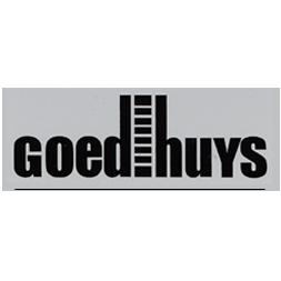 Goedhuys Ladders