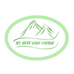 Mt. Huff Golf Course