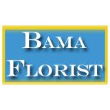 Bama Florist