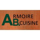Armoire AB Cuisine