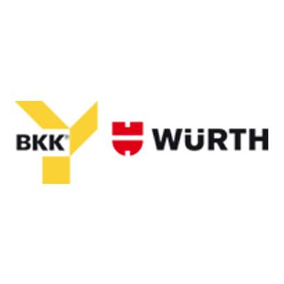 Bild zu BKK Würth in Künzelsau