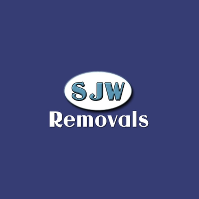 SJW Removals - Oldbury, West Midlands B68 0EW - 07815 043724 | ShowMeLocal.com