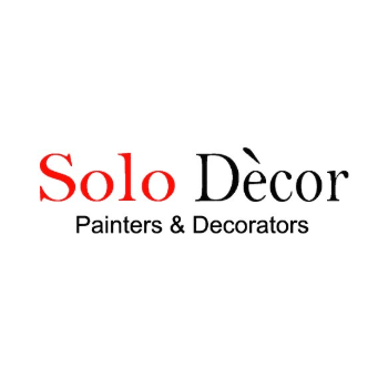 Solo Decor - Hartlepool, North Yorkshire TS25 1DP - 01429 297026 | ShowMeLocal.com