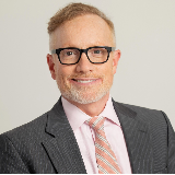 Neil McDevitt - RBC Wealth Management Financial Advisor - Seattle, WA 98101 - (206)621-3064 | ShowMeLocal.com