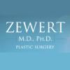 Dr. Thomas E. Zewert, M.D., Ph.D. Plastic Surgery - Monterey, CA 93940 - (831)644-9800 | ShowMeLocal.com