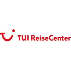 Bild zu TUI ReiseCenter in Gießen