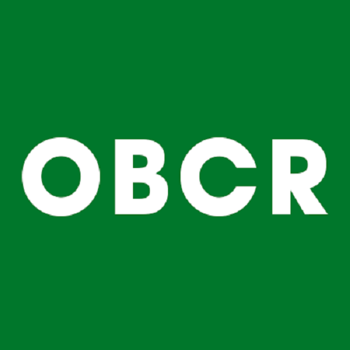 O'Brien Construction & Remodeling