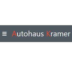 Bild zu Autohaus Kramer in Rostock