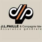 J.L. Paillé Assurances