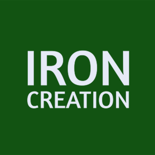 Iron Creation