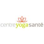 Centre Yoga Santé
