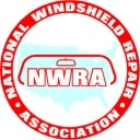 Bi County Windshield Repair image 5
